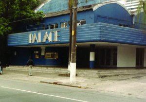 01 - Palace - 1987